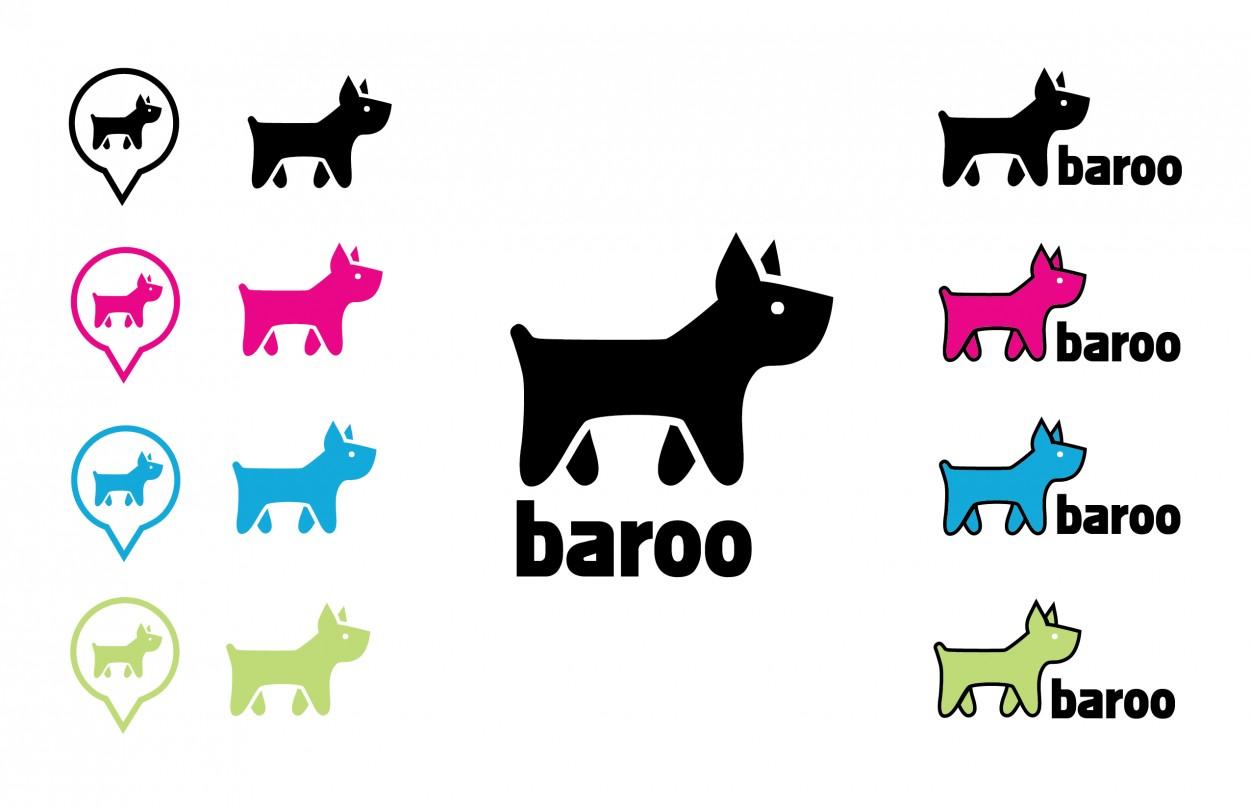 141226_WE-DESIGNS_Barkstop-Logo-01.jpg