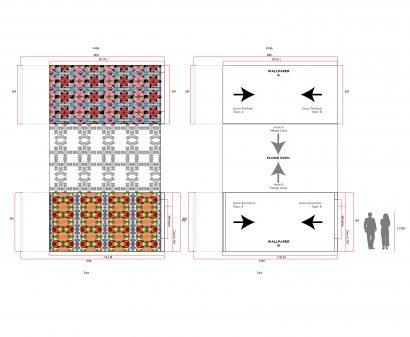 181102-WE-DESIGNS-deTour-2018-Press-Images_Concept-B-Diagram.jpg