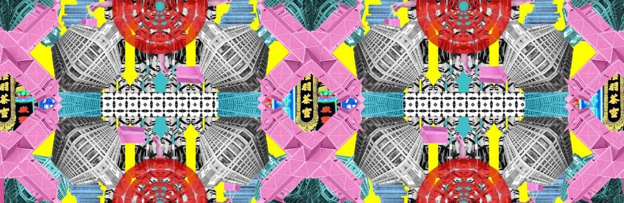 181106-deTour-Hong-Kong-Density-Tile-72dpi-WF-Banner.jpg