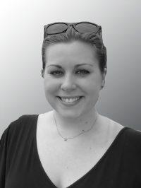 Kristina-Soriano-Jacobs.jpg