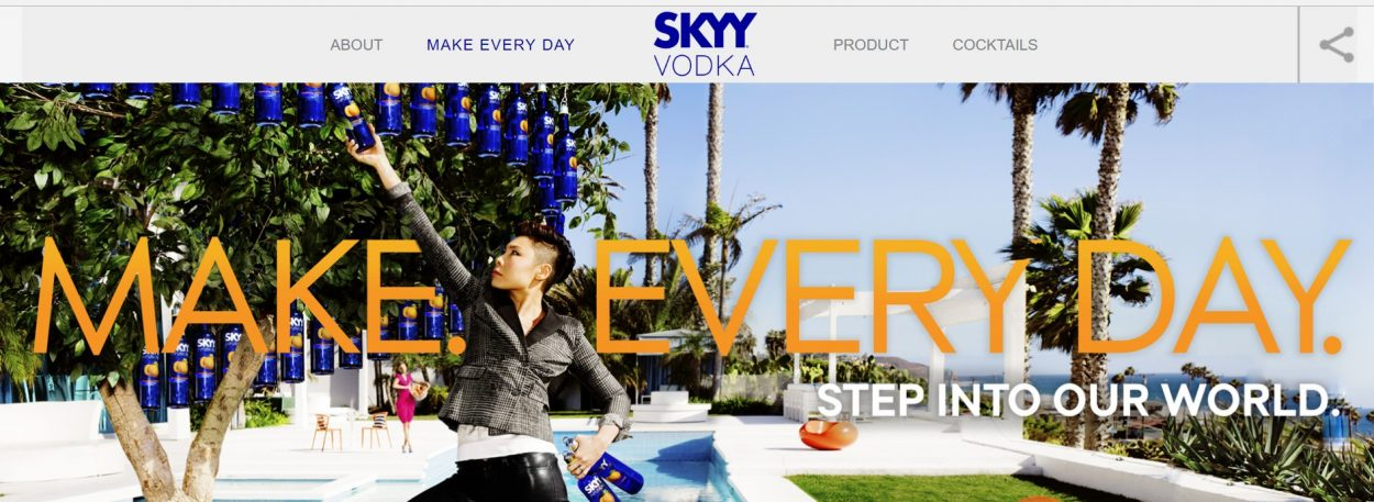 SKYY-Vodka-Make-Everyday-Digital-Website-1.jpg